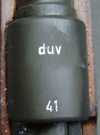 98K : marquages de boitier Duv_4110