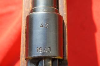 98K : marquages de boitier Img_0210