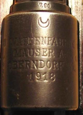 G98 : marquages de boitier Obernd10