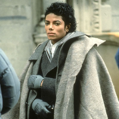 Photos Making of des clips de MJ ! 400mja10