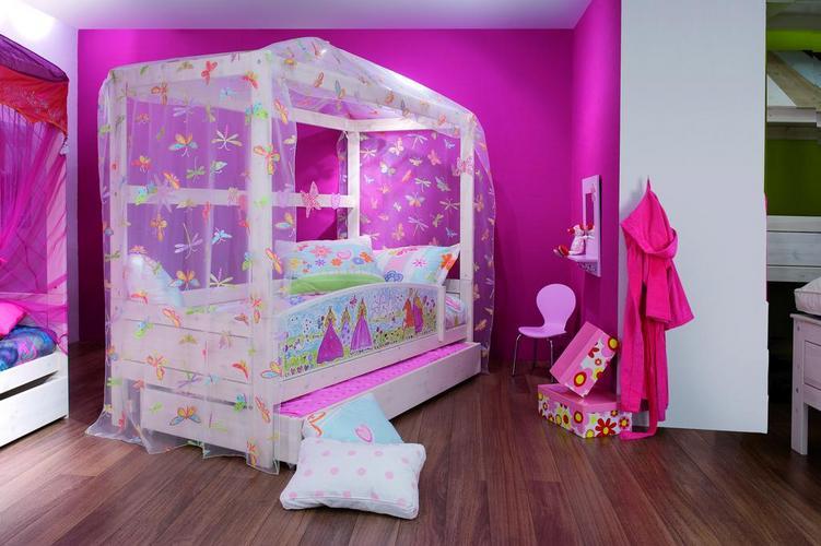recherche d'idées, de photos pour chambre de petite fille Lif_pr10