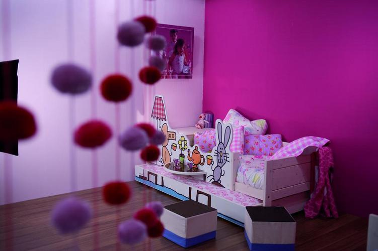 recherche d'idées, de photos pour chambre de petite fille Lif_te10