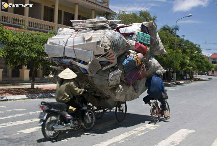 Et  vous...Point de vue  transport !?? Image-11
