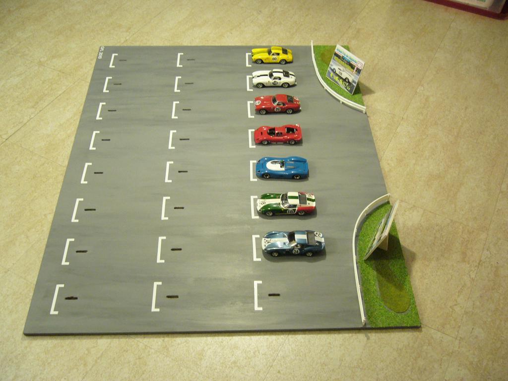 """GPL2010: les circuits de la course d'endurance 12h """"evocation Tour Auto"""" P1130716"""