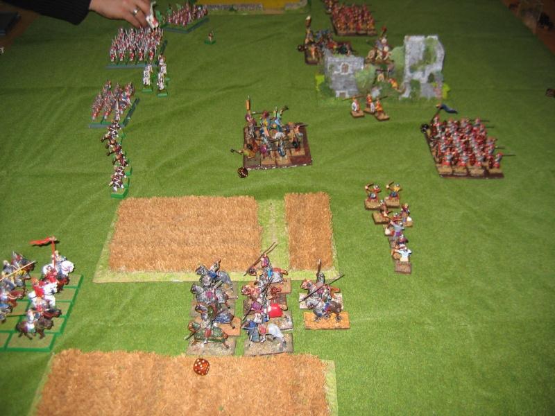 photos du tournoi du 12/12/2009 Img_2638