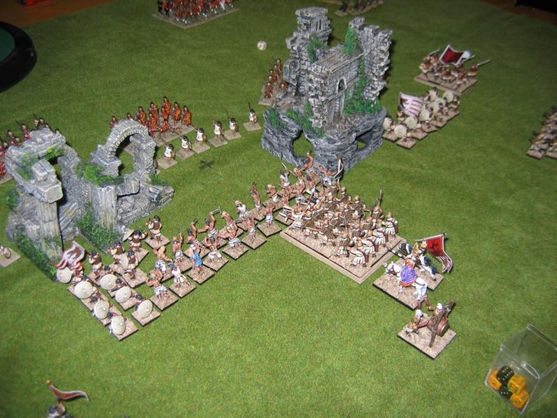 photos du tournoi du 12/12/2009 Img_2639
