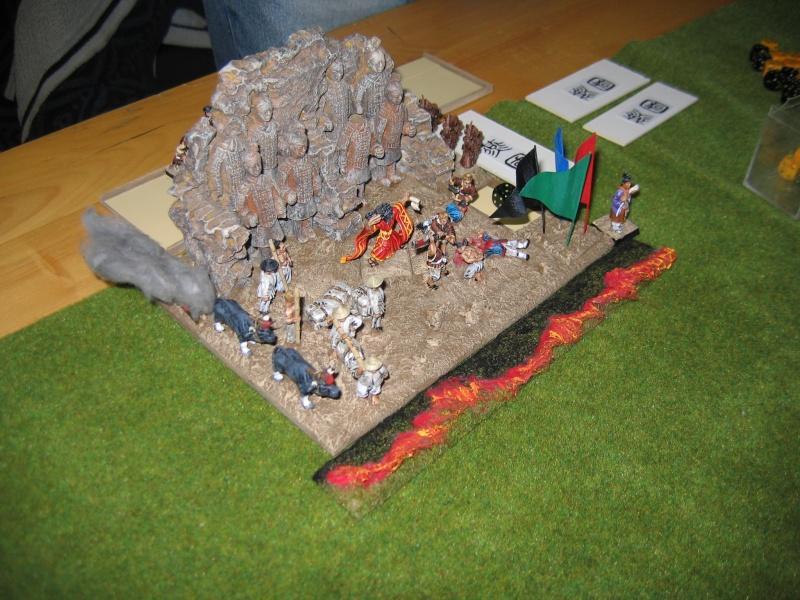 photos du tournoi du 12/12/2009 Img_2640