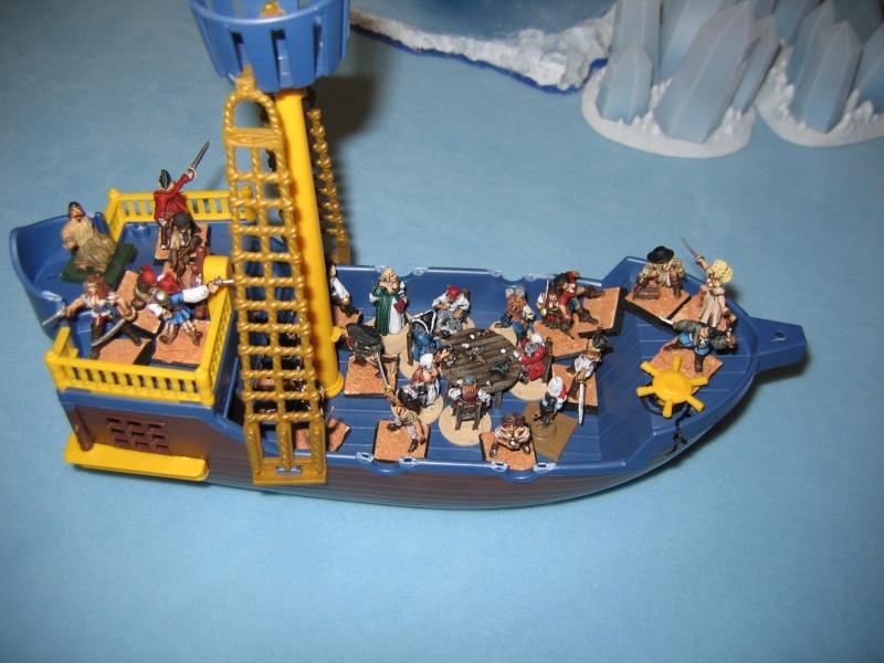 [LOTHS] Acheter des pirates Img_2710