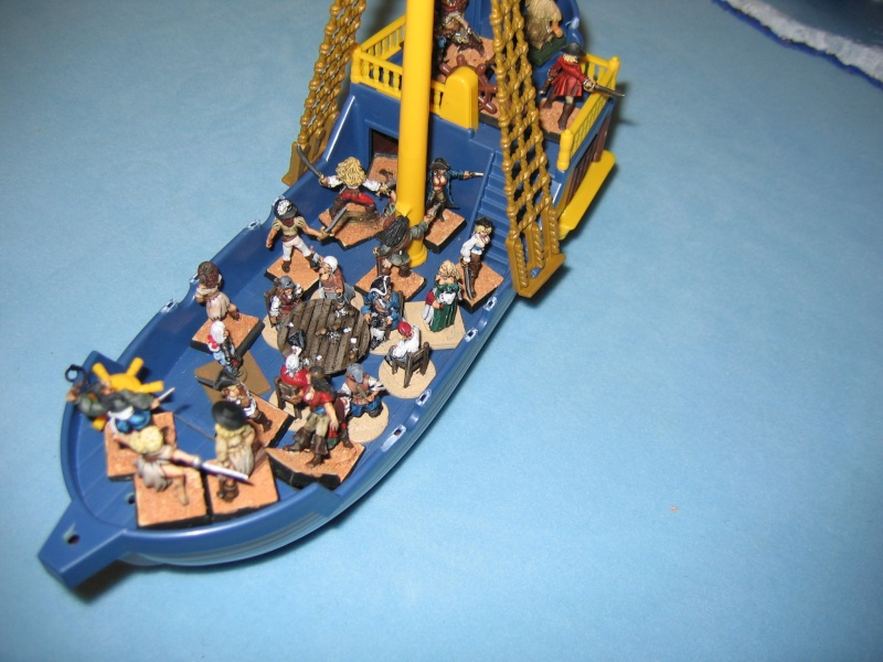 [LOTHS] Acheter des pirates Img_2712