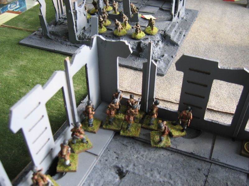 campagne RoE chez Dragons & Cie le 19/12/2009 Photoc11