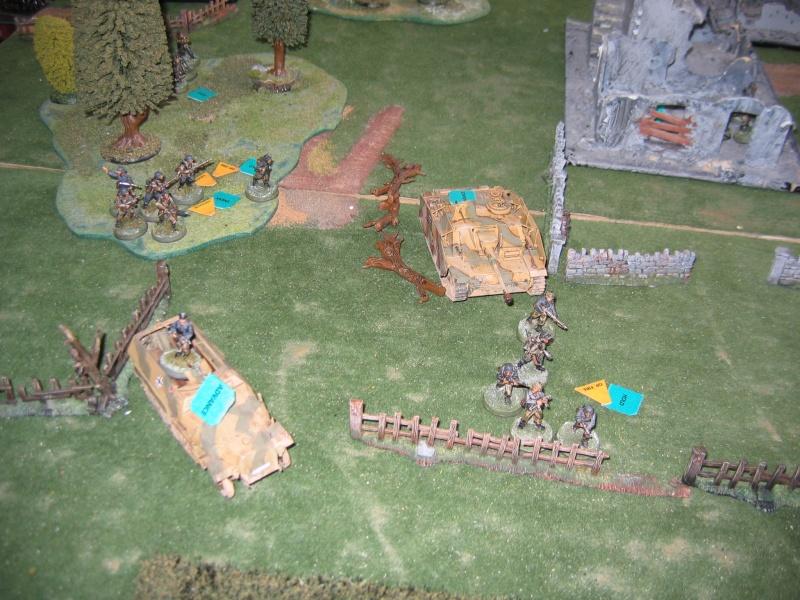 campagne RoE chez Dragons & Cie le 19/12/2009 Photoc23
