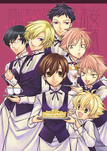 image ouran 11553610