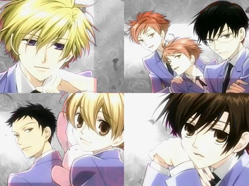 image ouran 1966-210
