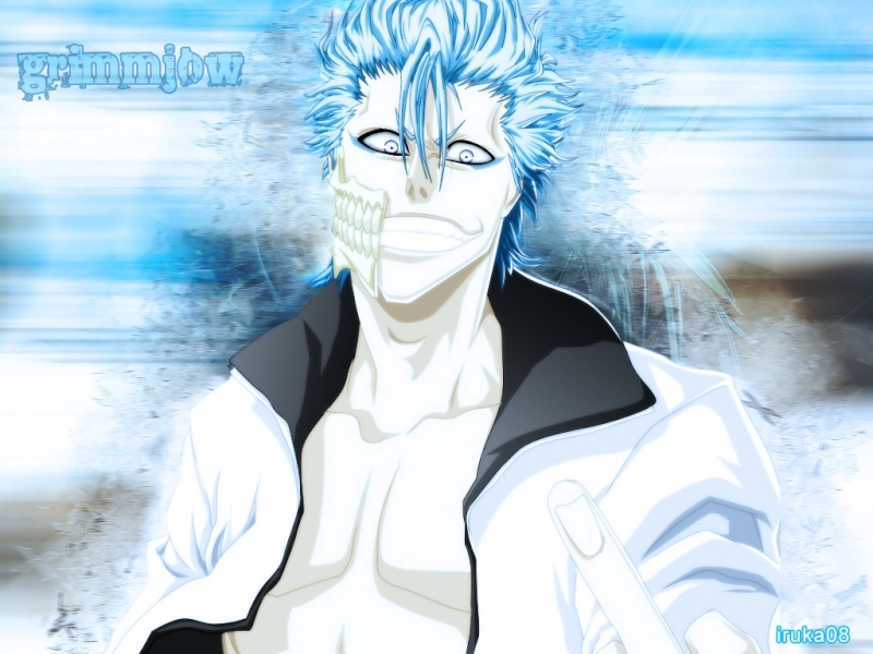 image bleach - Page 3 9395_w10