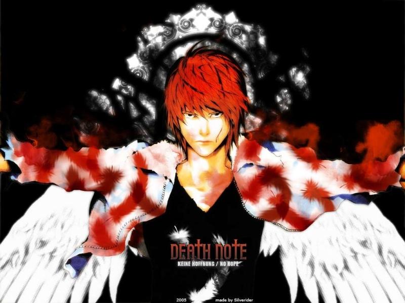 images de death note Death_10