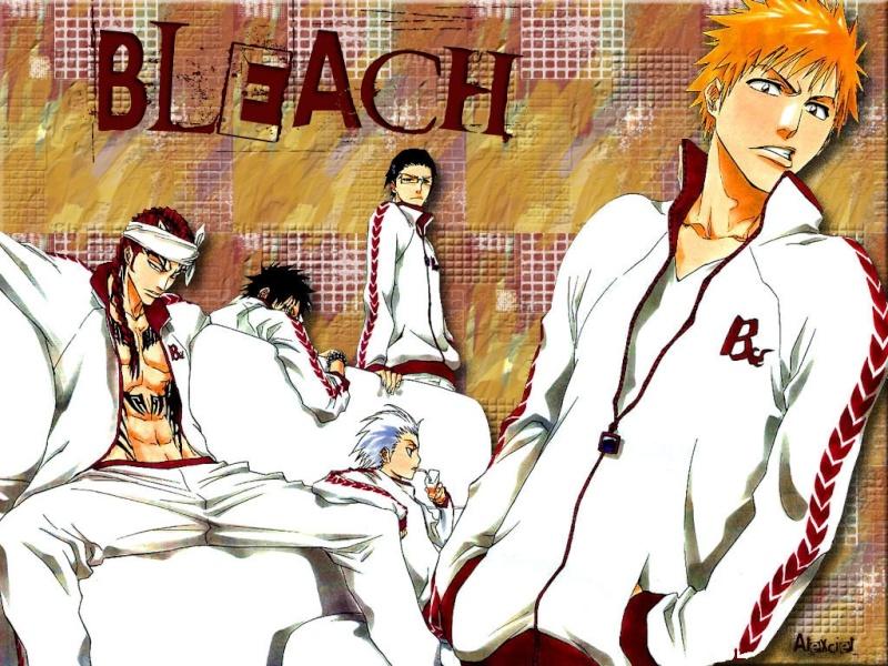 image bleach - Page 3 Kibaku10