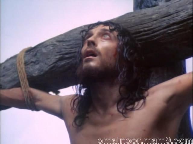 نسختين DVD من فيلم يسوع الناصري (1977) Jesus Of Nazareth - صفحة 4 Snapsh18