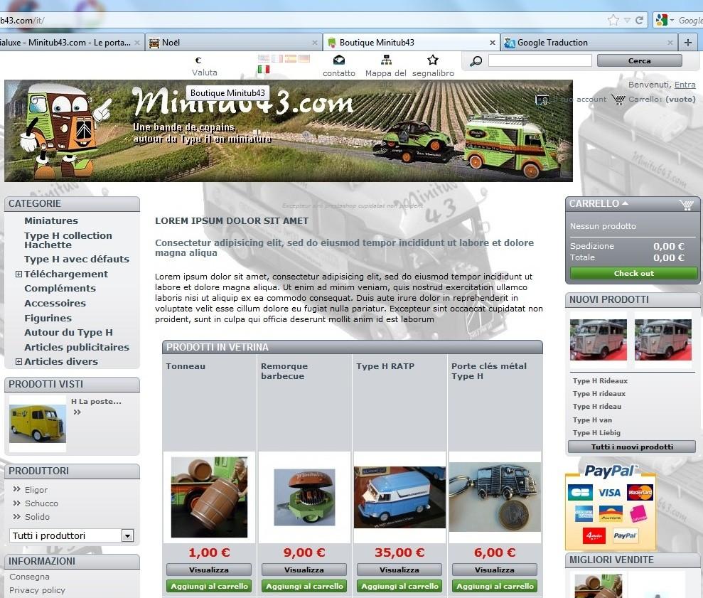 Boutique Internet Minitub43 - Page 6 Captur10