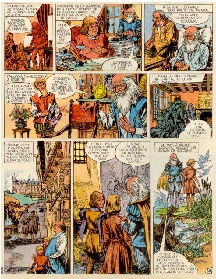 Claude Pascal et Léonard de Vinci - Page 3 39red10