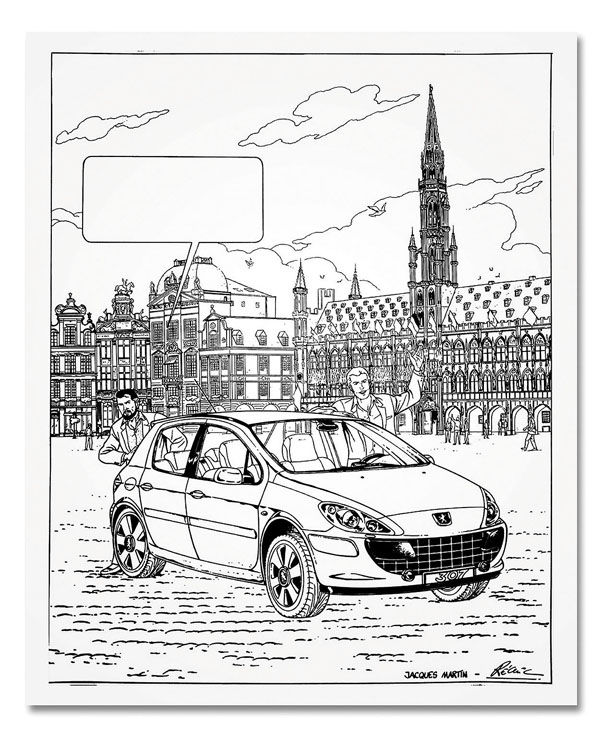 """Lefranc et produits """"para-BD"""" - Page 5 Image_10"""