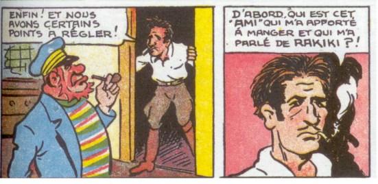 Spirou et ses dessinateurs - Page 2 Spirou12