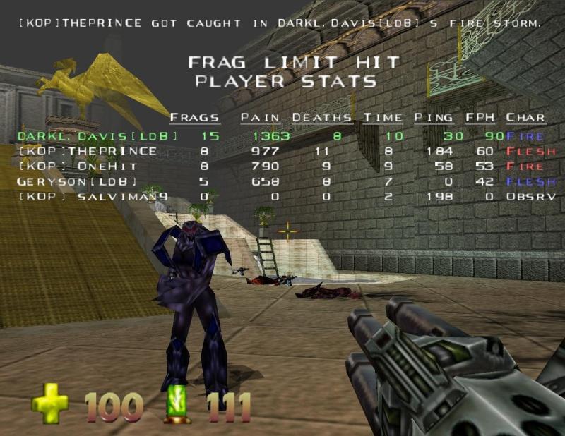 Clanfights - Page 7 Ldb_vs10
