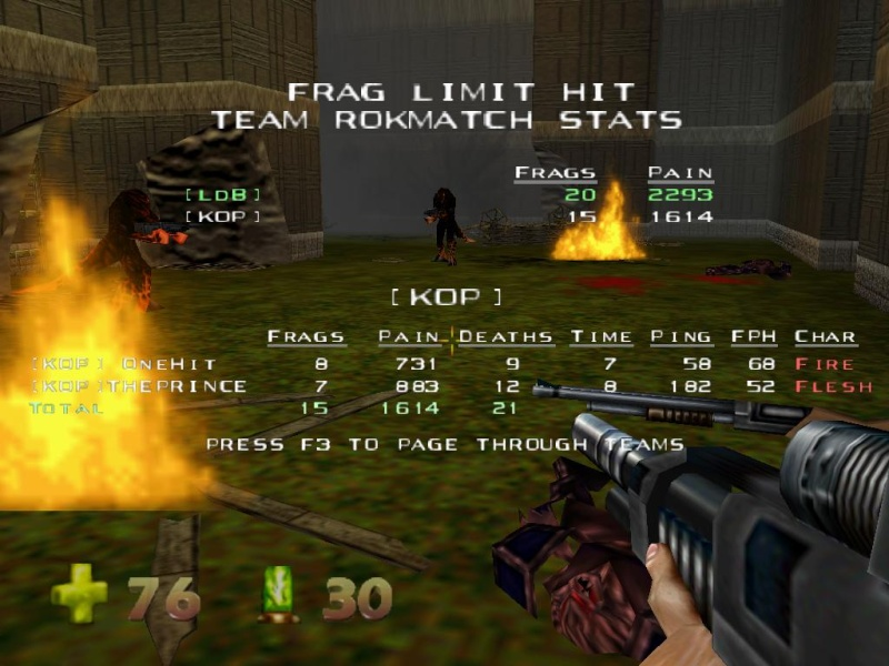 Clanfights - Page 7 Pic_0012