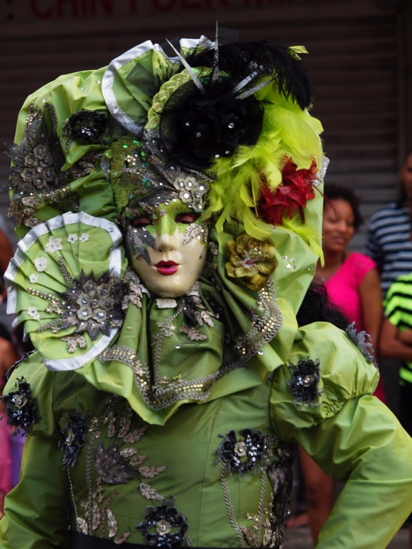 carnaval en guyane...le vrai 02614