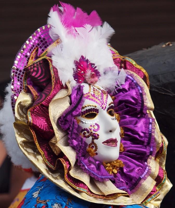 carnaval en guyane...le vrai 039_111