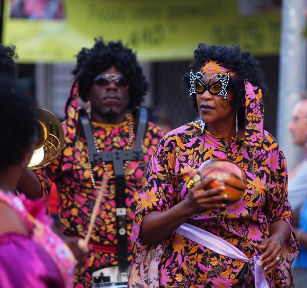 carnaval en guyane...le vrai 13811
