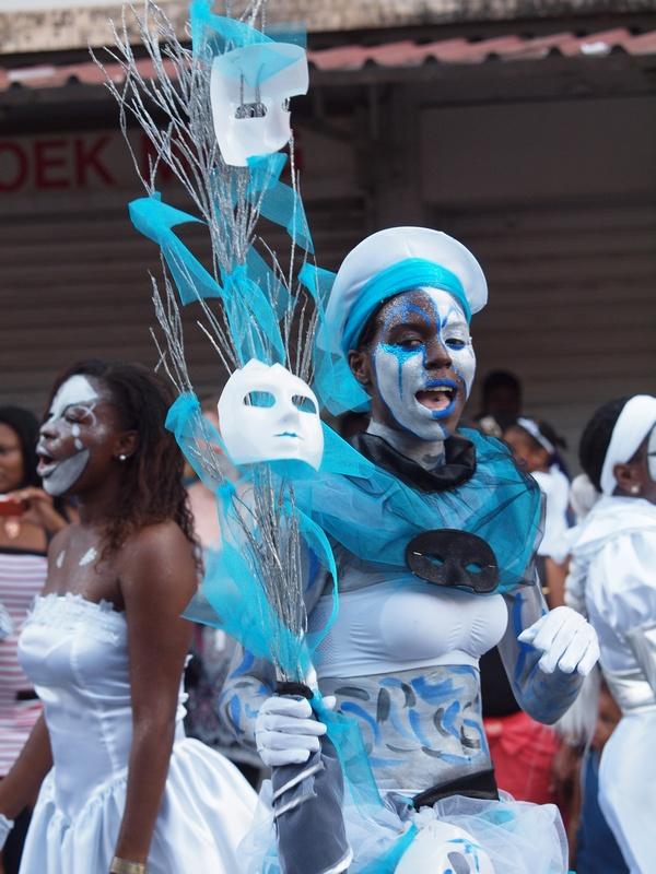 carnaval en guyane...le vrai 21911