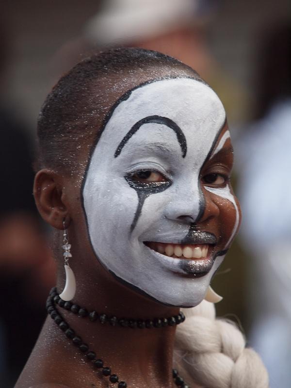 carnaval en guyane...le vrai 22311