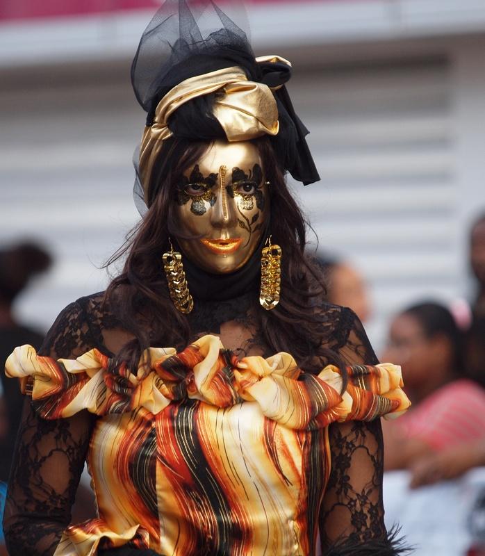 carnaval en guyane...le vrai 24010