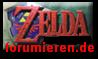 ZELDA Forum