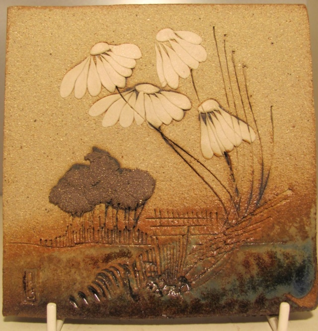 Paul Gooderham, Gailey Pottery Img_3111