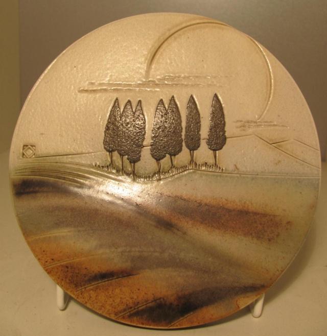 Paul Gooderham, Gailey Pottery Img_3115