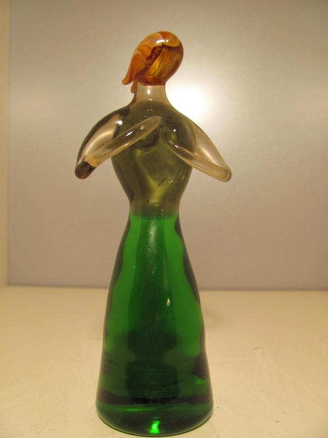 Glass Figurine Img_3118