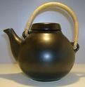 Teapot  Gallery Feb20011