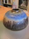 German Studio Pottery? Img_3510