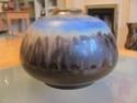 German Studio Pottery? Img_3511