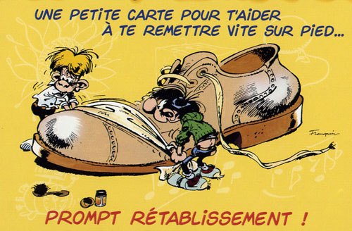 Bon rétablissement Alain Retabl11