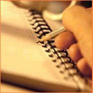Crear un diario o libreta de los Sueños Libret10
