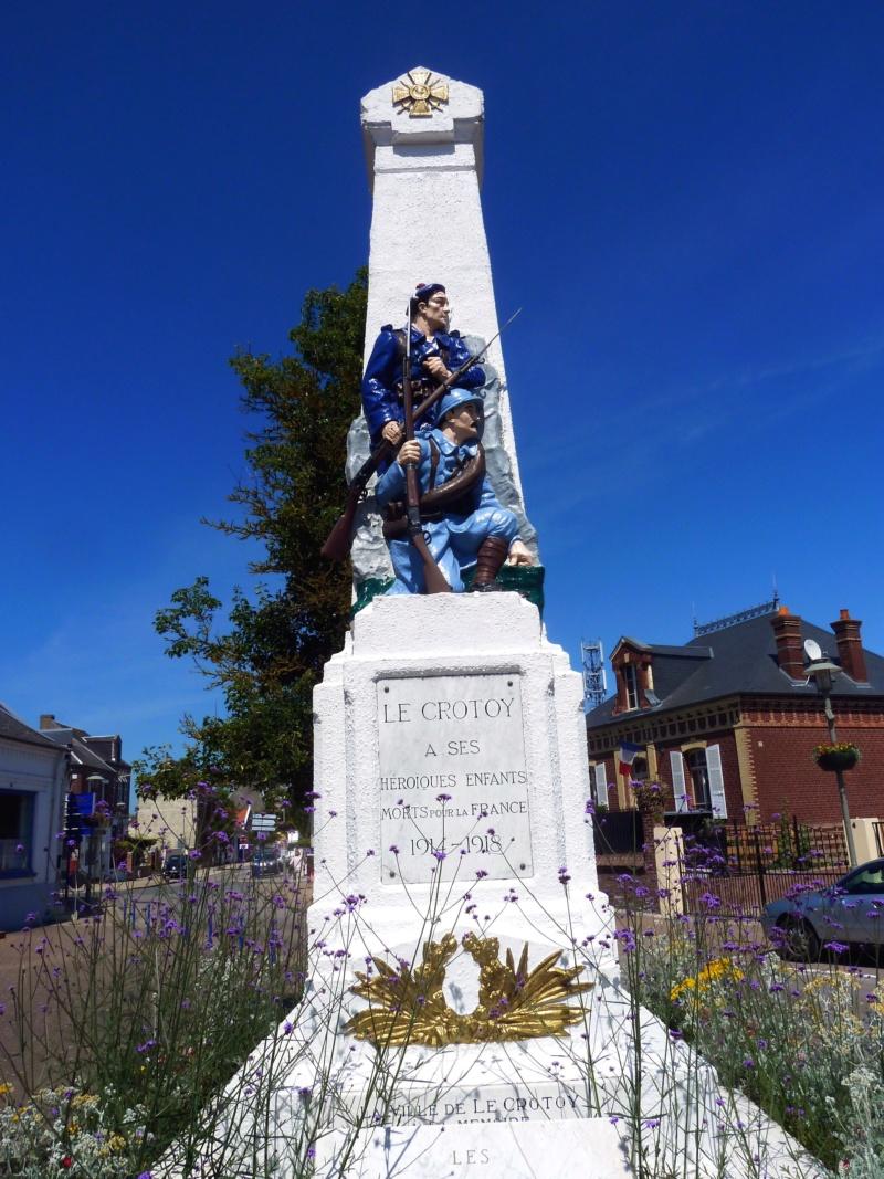 [ Histoires et histoire ] Monuments aux morts originaux Français Tome 2 - Page 7 10413_10