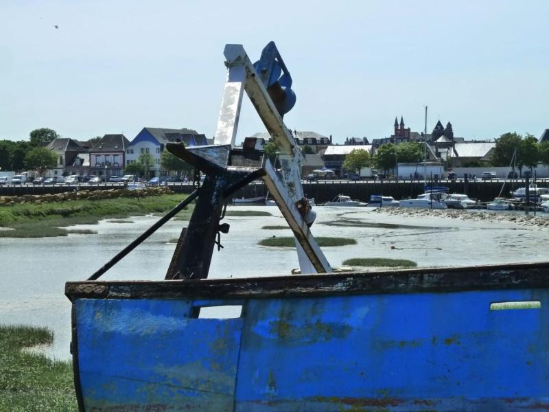 [VIE DES PORTS] Quelques bateaux de pêche (sur nos côtes Françaises) - Page 38 10420_11