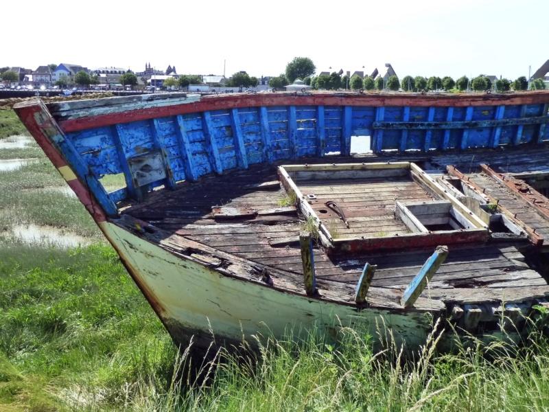 [VIE DES PORTS] Quelques bateaux de pêche (sur nos côtes Françaises) - Page 38 10425_10