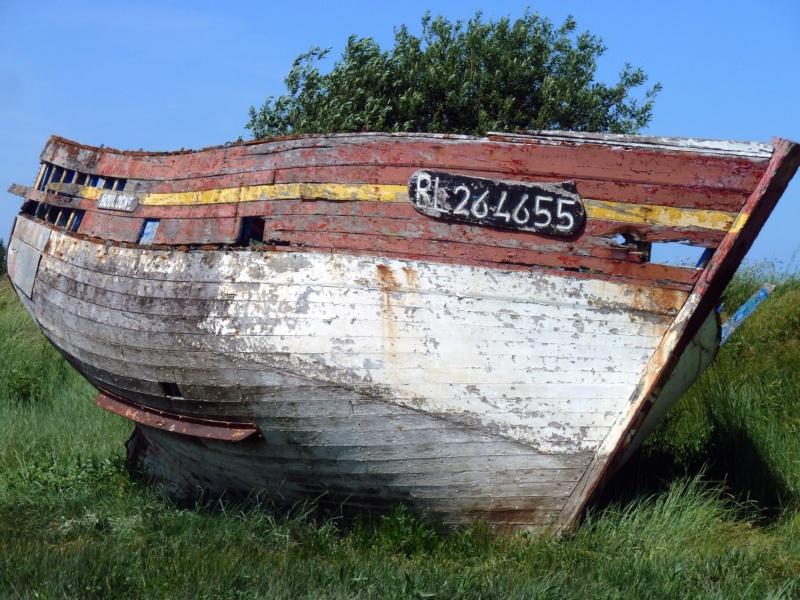 [VIE DES PORTS] Quelques bateaux de pêche (sur nos côtes Françaises) - Page 38 10427_10