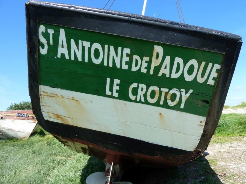 [VIE DES PORTS] Quelques bateaux de pêche (sur nos côtes Françaises) - Page 39 10428_10