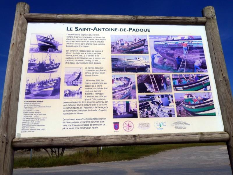 [VIE DES PORTS] Quelques bateaux de pêche (sur nos côtes Françaises) 10434_10