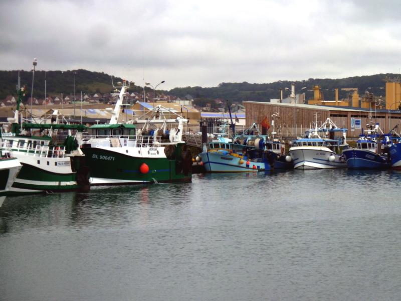 [VIE DES PORTS] Quelques bateaux de pêche (sur nos côtes Françaises) - Page 5 11401_10
