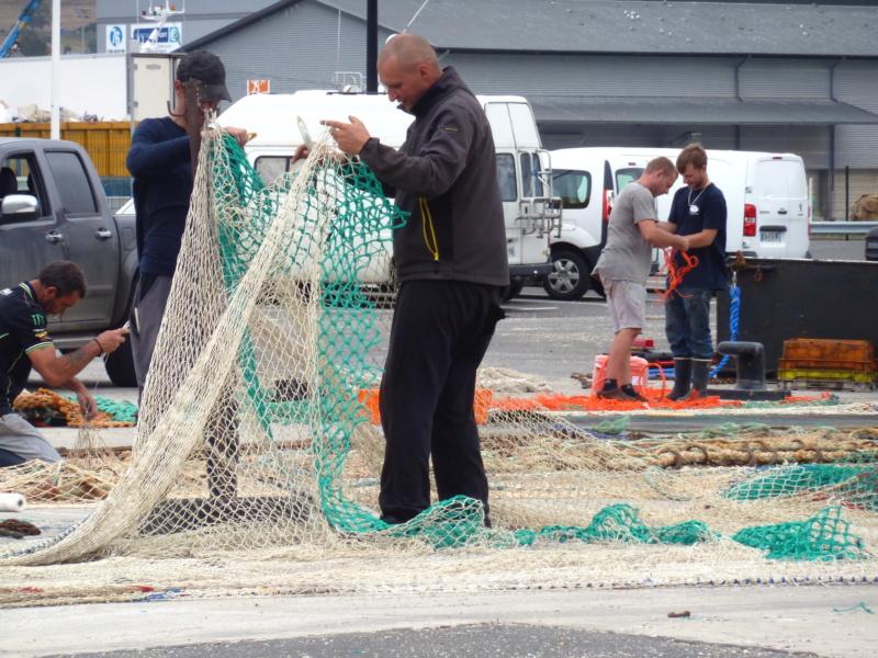 [VIE DES PORTS] Quelques bateaux de pêche (sur nos côtes Françaises) - Page 5 11403_10